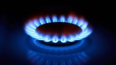 سوئی ناردرن گیس کمپنی کا صارفین کو پریشر فیکٹر کی مد میں ریلیف دینے کا فیصلہ