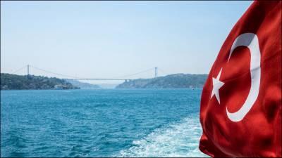 ترکی : 11 ممالک کیلئے سیاحتی ویزے کی شرط ختم