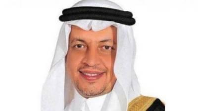 سعودی وزیرمعیشت اور منصوبہ بندی اپنے عہدے سے سبکدوش
