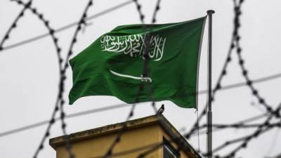 بغاوت کا الزام:سعودی عرب میں شاہی خاندان کے 3 افراد گرفتار