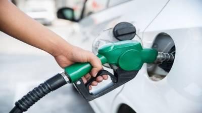 عالمی منڈی میں خام تیل کی قیمتوں میں مسلسل کمی