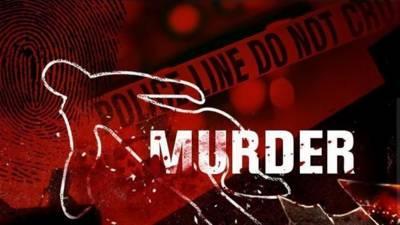 چھاچھرو: بیٹے نے معمولی تنازع پر باپ کو مار ڈالا