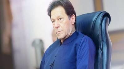 مودی کے ہندوبالادستی کے نظریے سے تمام اقلیتوں کو نشانہ بنایاجائے گا:وزیراعظم عمران خان