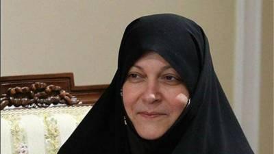 ایران:گذشتہ 24 گھنٹے میں رکن پارلیمان فاطمہ رہبر سمیت کرونا وائرس سے مزید21 ہلاکتیں