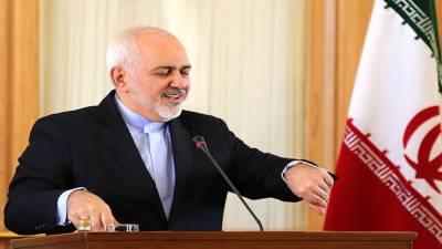 دنیا امریکہ کی اقتصادی دہشتگردی کےساتھ طبی دہشتگردی کے سامنے خاموش نہیں رہ سکتی:ایران
