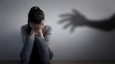 بھارت خواتین کیلئے غیر محفوظ،ہر 15منٹ میں ایک زیادتی