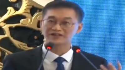 سی پیک کے دوسرے مرحلے کے تحت کاروباری لوگوں کی اہمیت زیادہ ہے:چینی سفیر یاؤجنگ