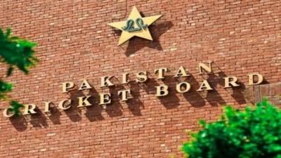 کراچی میں پاکستان سپر لیگ کے میچز شیڈول کے مطابق ہوں گے: پی سی بی
