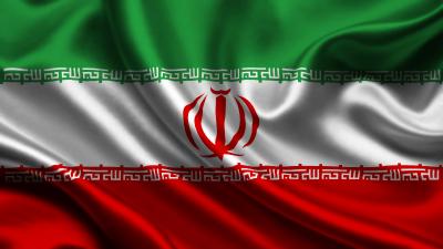 آئی اے ای اے کی تجویز پر دوبارہ غور کیا جا سکتاہے :ایران