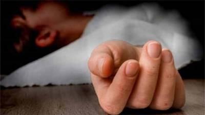 لاہور: شادی کی تقریب میں فائرنگ سے ایک بھائی جاں بحق ایک بھائی زخمی
