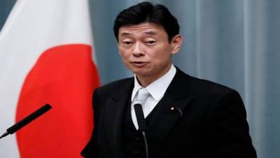 وائرس کے اقتصادی اثرات سے نمٹنے کی جاپان کی منصوبہ بندی