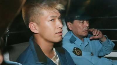 جاپان، 19معذور افراد کو قتل کرنے والے ملزم کو سزائے موت کا حکم