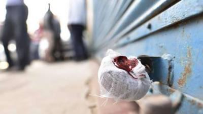 سعودی عرب، کاروبار بند رکھنے کے حکم کی خلاف ورزی پر 8 ہزار دکانیں سیل