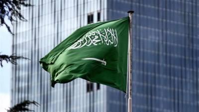 سعودی عرب کا کرونا بحران پر 'جی 20' کا ہنگامی اجلاس بلانے کا اعلان