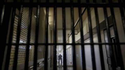 جاپان: بچی پر تشدد کرنے والے باپ کو 16 سال قید کی سزا