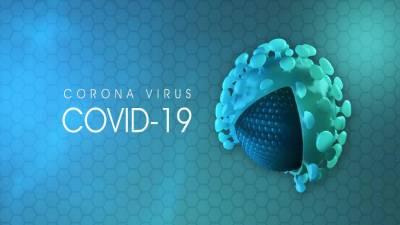 کیا کرونا وائرس لیب میں بنا؟ سائنس دانوں نے وضاحت کردی