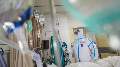 کرونا وائرس:ترکی میں12 ہلاکتیں,مزید 277 کیسز کی تصدیق