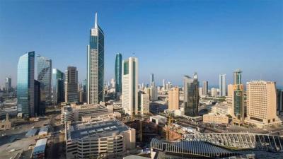 کرونا سے بچاؤ مہم، کویت میں جزوی طورپر کرفیو لگا دیا گیا