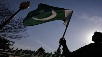 کورونا وائرس :پاکستان اسلامی ممالک میں چوتھے نمبر پر
