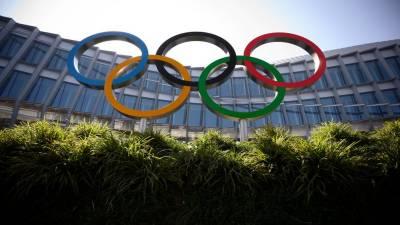 ٹوکیو اولمپکس ملتوی کیے جانے کا امکان