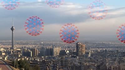 کرونا وائرس فضائی آلودگی میں کمی کا سبب بن گیا