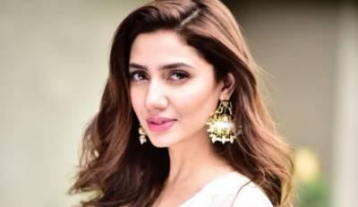 ان افراد کا خیال رکھیں جو اس لاک ڈاؤن میں مشکلات کا شکار ہوگئے ہیں: ماہرہ خان