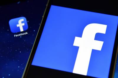 کورونا وائرس: فیس بک گروپ ویڈیو چیٹ کے استعمال میں زبردست اضافہ
