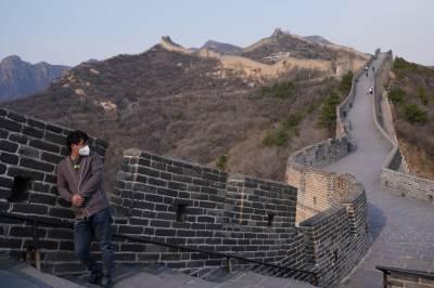 چین میں کورونا وائرس پر قابو پانے کے بعد رونقیں بحال