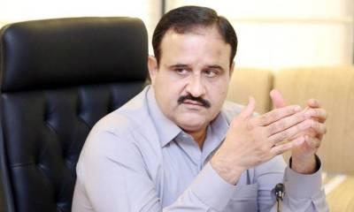 حکومت پنجاب کا دیہاڑی دار، مزدور طبقے کیلئے خصوصی پیکیج کا فیصلہ