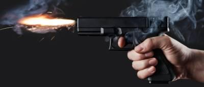 گوجرانوالہ : معمولی تلخ کلامی پر فائرنگ، پولیس کانسٹیبل زخمی
