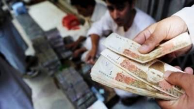 سندھ کے تمام نجی اداروں، فیکٹریوں کو کل تک تنخواہیں جاری کرنے کی ہدایت
