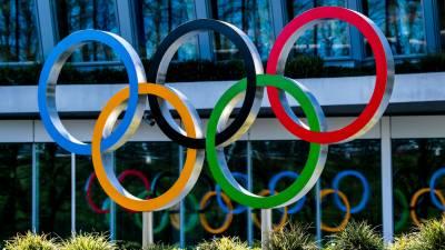 ٹوکیو اولمپکس کی نئی تاریخوں کا اعلان کردیا گیا