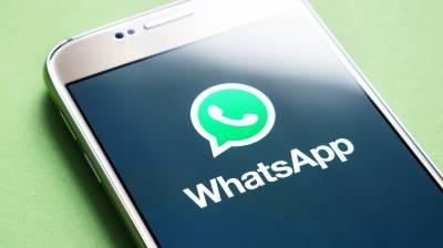 سعودی عرب، پاکستانی کمیونٹی کی سہولت کیلئے واٹس ایپ سروس متعارف