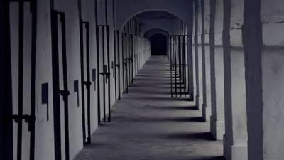 لاہور: کیمپ جیل میں 4 ملزمان کا کورونا ٹیسٹ مثبت آگیا