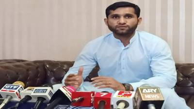 بلوچستان حکومت نے تفتان میں ڈیوٹی سے انکار پر44ڈاکٹرز کو معطل کر دیا