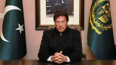 کوئی بھی طاقتور لابی عوام کے نام پر فائدہ نہیں اُٹھاسکتی:وزیراعظم عمران خان