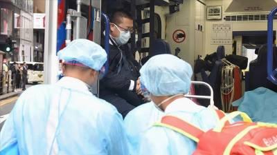 چینی ماہرین کی گائیڈ لائنزسے ہی کورونا وائرس کو شکست دے سکتے ہیں:پرنسپل جنرل ہسپتال