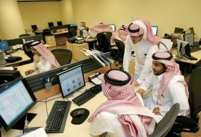 سعودی عرب: نجی اداروں کے ملازمین کے لیے اہم ہدایات