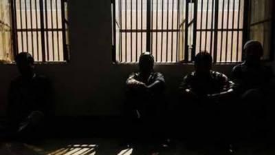 اقوام متحدہ اور انسانی حقو ق کی چھ بین الاقوامی تنظیموں کا بھارت اور مقبوضہ کشمیر کی مختلف جیلوں میں نظربند کشمیریوں کی حالت زار پر تشویش کا اظہار