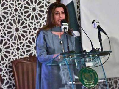 کابل گردوارہ دہشتگردی: پاکستان نے بھارتی ذرائع ابلاغ کی خبروں کو مسترد کردیا