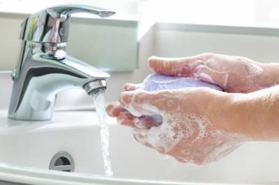 کورونا وائرس سے بچاؤ کے لیے 20 سیکنڈ تک صابن سے ہاتھ دھونا لازم ہے,طبی ماہرین
