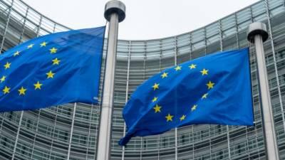 یورپی یونین کاکورونا وائرس کی وباء کی لپیٹ میں آئے غریب ممالک کیلئے 15بلین یورو فنڈ مختص کرنے کا اعلان
