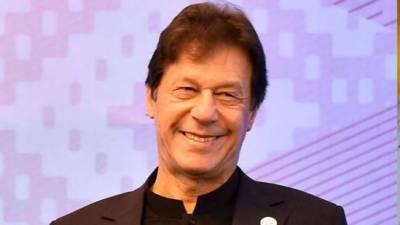 ضرورت مندوں میں نقد رقوم کی منتقلی حکومت کا بڑا کارنامہ ہے. عمران خان