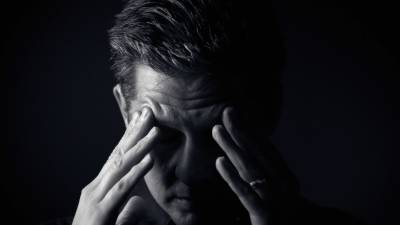 کورونا سے نفسیاتی مسائل، ماہرین نے کونسلنگ کا عمل ضروری قرار دیدیا