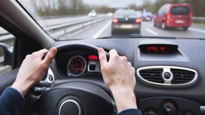 سعودی عرب:میڈیکل کے بغیر ڈرائیونگ لائسنس کی تجدید کی سہولت