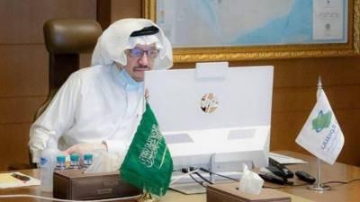 سعودی عرب کا کرونا کے بعد آن لائن تعلیم کو تزویراتی آپشن کے طورپر اختیار کرنے کا فیصلہ