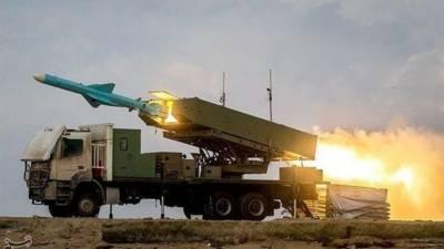 ایران کا بحری میزائلوں کی رینج 700 کلو میٹر تک بڑھانے کا اعلان