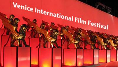 وینس انٹر نیشنل فلم فیسٹیول اپنے طے شدہ شیڈول کے مطابق ہی ہو گا