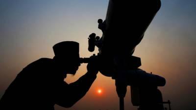رمضان المبارک کا چاند دیکھنے کیلئے مرکزی رویت ہلال کمیٹی کا اجلاس کل ہوگا