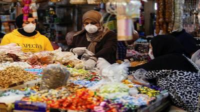 کرونا وائرس : یو اے ای میں رمضان میں کرفیو کے اوقات میں کمی